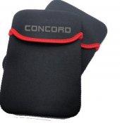Concord Smart 9