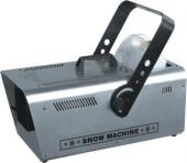 Eclıps S 1200 Dmx Snow Machıne Kar Makinası