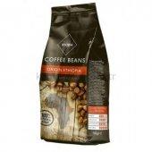 Rioba Etiyopya Çekirdek Kahve 500 Gr Origin Ethiopia