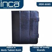 ırdk 808s Inca 8