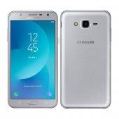 Samsung Galaxy J7 Core J701f (Samsung Türkiye Garantili)