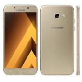 Samsung Galaxy A5 2017 A520f (Samsung Türkiye Garantili)