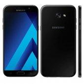 Samsung Galaxy A7 2017 A720f (Samsung Türkiye Garantili)