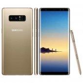 Samsung Galaxy Note 8 N950 (Samsung Türkiye Garantili)