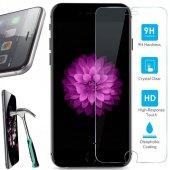 Samsung Grubu İçin Ekran Koruyucu Kırılmaz Cam