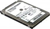 Samsung Seagate 2.5 320gb 5400 Rpm 8mb Sata Hdd St320lm001