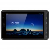 Possify Autoıd Apad Endüstriyel 7 Tablet