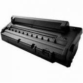 Samsung Scx 4216 Lex.z 215 1710 4100 Muadil Toner