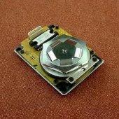 Kyocera 1620 1635 2050 2550 Poligon Motor