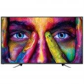 Awox U3900str 99 Ekran Dahili Uydulu Led Tv Aparat Hediyeli