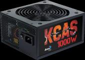 Aerocool Kcas (Ae Kcas1000m) 1000w 80+ Bronze Guc Kaynagı