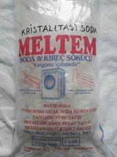 Kristal Tas Soda Kirec Cozucu 1 Kg