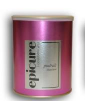 Epicure Titanyum Pudralı Konserve Sir Ağda 800ml