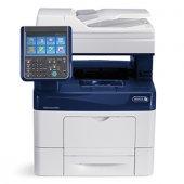Xerox Workcentre 6655ı X Ağ Dupleks Yazıcı Fotokopi Tarayıcı Faks
