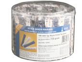 Marına Stick Şeker Silindir Kutu 180 Adet 720gr İzpak