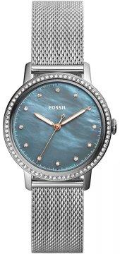 Fossil Es4313 Bayan Kol Saati