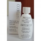 Artdeco Özel Takma Kirpik Çıkarıcısı Art No 67202