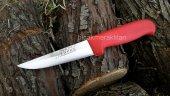 Kesim Bıçağı Kalyoncu Süper T7 No 0