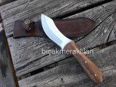 Av Bıçağı 25cm El İşçiliği