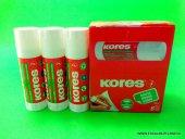 Kores Glue Stıck 40 Gr