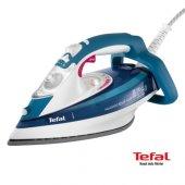 Tefal Fv5374 Aquaspeed Eco Energy 2400w Autoclean (Teşhir Ürün)