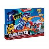 Mattel Mickey Ve Araç Oyun Seti W0277