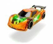 Simba Lightstreak Racer 203763002