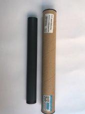 3005 Fuser Roller