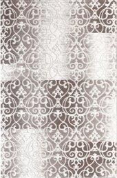 Tiffany Halı Aura T3945a 150x230