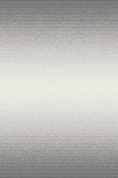 Tiffany Halı Elit Te352as 150x230