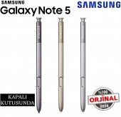 Samsung Galaxy Note 5 Orjinal Kalem S Pen Note 5 Kalemi