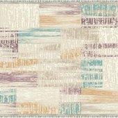 Tiffany Halı Mühür Tm006mu 150x230