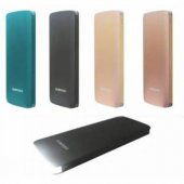 Samsung 16000 Mah Taşınabilir Hızlı Şarj Cihazı Aleti Powerbank