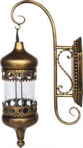 Aydınev Aquıla Kandil 4 8270 Dekoratif Biblo Heykel Hediyelik Eşy