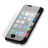Logilink Aa0052 İphone 4 Temperli Cam Ekran Koruyucu