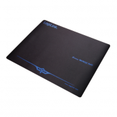 Logilink Id0017 Gaming Mouse Pad