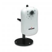 ıntellinet 550901 Nsc15 Wg Network Kamera