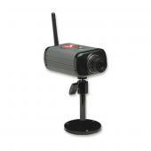 ıntellinet 550956 Nfc30 Wg Network Ip Kamera