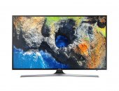 Samsung 50mu7000 Ultra Hd 127 Cm Smart Led Tv