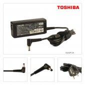 Orjinal Toshiba Psuc1e, Pa3396e 1aca, Pa3464u Iac3b 19v 3.42a