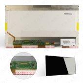 17.3 Standart Notebook Ekran Ltn173kt01 A01, Ltn173kt01 B01