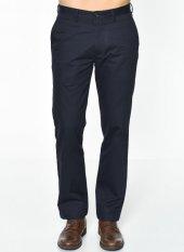 Dockers 28862 0001 Clean Khaki Slim Fit Erkek Pantolonu