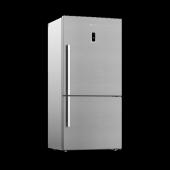 Arçelik 2630 Ceı A++ Kombi No Frost Buzdolabı