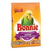 Bonnie Muhabbet Yemi 500 Gr