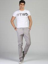 Togo 204 04 Taş Pantolon