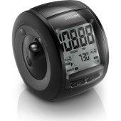 Philips Aj3800 12 Alarmlı Saatli Radyo