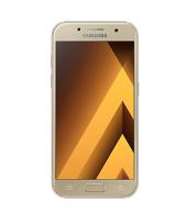 Samsung Galaxy A520 32 Gb Sıfır