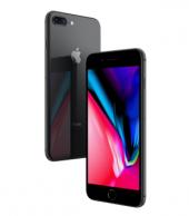 Apple İphone 8 Plus 256 Gb Sıfır