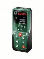 Bosch Plr 25 Lazermetre 0.603.672.501