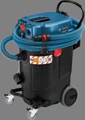 Bosch Gas 55 M Afc Profesyonel 55 Litre Endüstriyel Süpürge